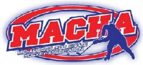 machahockey.com