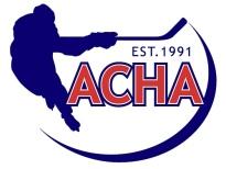 achahockey.org