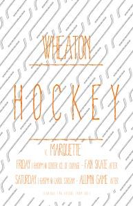 hockey poster 5